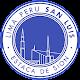 Download Estaca San Luis - Perú For PC Windows and Mac 2.0
