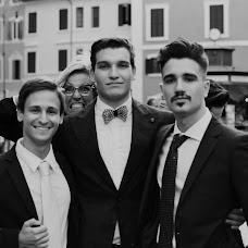 Wedding photographer Mara Costa (maracosta). Photo of 16.10.2017
