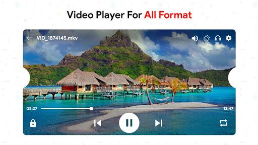 Download Allo Video Player 1.7 1