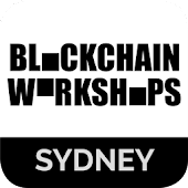 Blockchain Workshops – Sydney