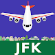 New York JFK Airport: Flight Information Download for PC Windows 10/8/7