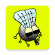 Evil Fly for PC-Windows 7,8,10 and Mac