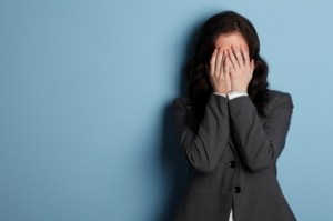 Workplace Bullying Harms