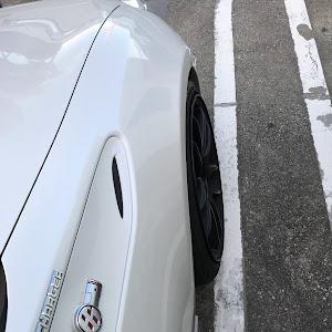 86  GT/2012のボディのカスタム事例画像 頭文字Kさんの2018年09月10日07:43の投稿