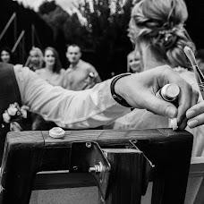 Свадебный фотограф Дима Сикорский (sikorsky). Фотография от 14.03.2019