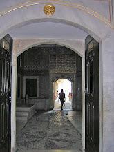 Photo: Harem, Topkapi Palace *********** Harem, Topkapi Paleis