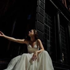婚姻写真家 Víctor Martí (victormarti). 09.11.2017 の写真