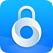 Joy Locker- Applock, Screenlock & Security