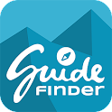 Guidefinder icon