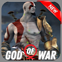 Game God of War Tutorial APK icon