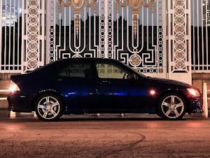 アルテッツァ SXE10 RS200 Zエディション 11年式のカスタム事例画像 ひゅーまささんの2018年11月20日14:55の投稿