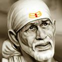 Om Sai Ram icon