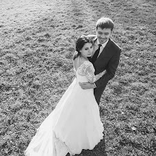 Wedding photographer Artur Ismailov (arturismailov). Photo of 24.09.2014