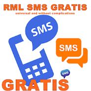RML SMS FREE APK icon