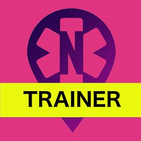 NaloxoFind-Trainer