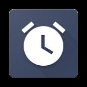 Quick Remind - Reminder App