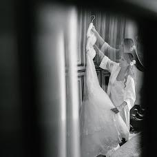 Fotografo di matrimoni Antonio Di Rocco (dirocco). Foto del 26.08.2015