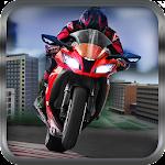 Moto Bike Race Thrill 1.0 Apk