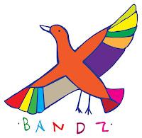 Kledij Bandz