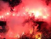 🎥 Straffe incidenten bij Marseille: speler gewond geraakt na bestorming fans trainingscomplex, wedstrijd tegen Rennes uitgesteld