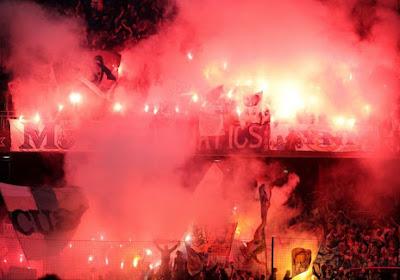 🎥 Incidents à Marseille : un joueur blessé, la rencontre face à Rennes reportée !