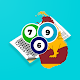 Lanka Lottery for PC-Windows 7,8,10 and Mac