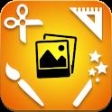 Ultimate Photo Editor icon