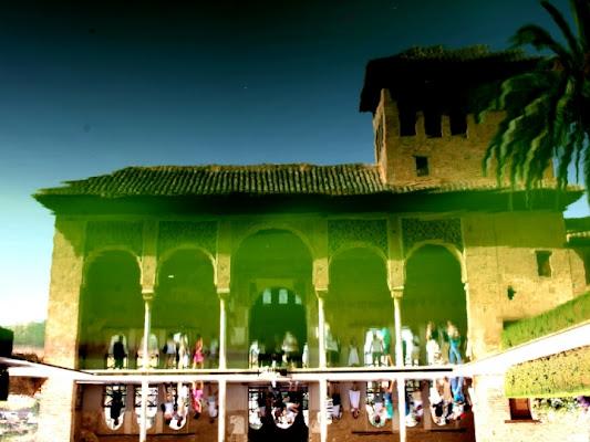 Alhambra di El_Patra
