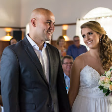 Fotógrafo de casamento Fabricio Fracaro (fabriciofracaro). Foto de 07.08.2018