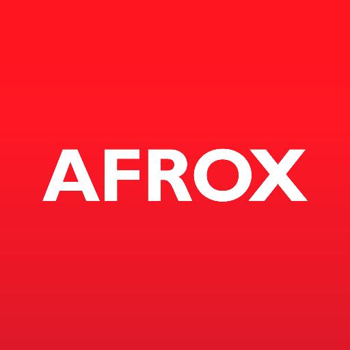 Afrox Shop