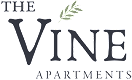 The Vine Apartments Homepage