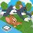 Tom & Jerry: Mouse Maze FREE logo