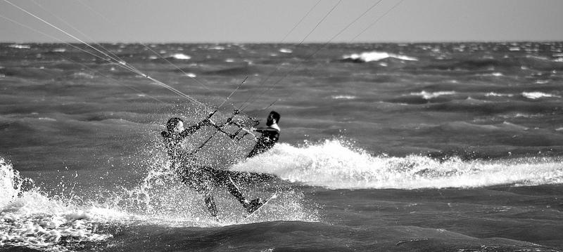 surfin' in the wind di gianfranco_liccardo