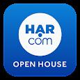 HAR Open House Registry
