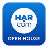 HAR Open House Registry