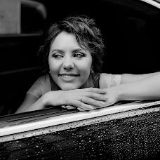 Wedding photographer Ekaterina Pryanichnikova (pryanikate). Photo of 07.08.2018
