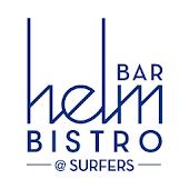 Helm Surfers