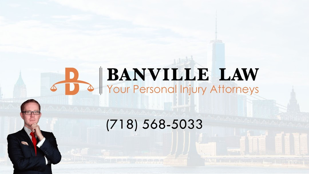 Find Workers Comp Claim Lawyer Bronx Near Me