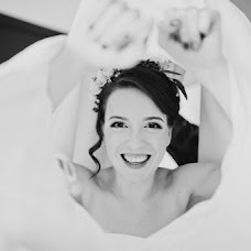 Wedding photographer Liliya Calko (Leelounge). Photo of 05.04.2016