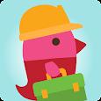 Sago Mini Toolbox icon