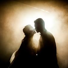Wedding photographer Aleksey Pudov (alexeypudov). Photo of 10.03.2018