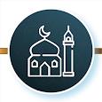Muslim Pocket - Prayer Times, Azan, Quran & Qibla apk