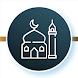 Muslim Pocket - Ramadan 2020