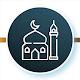 Muslim Pocket - Ramadan 2020 APK