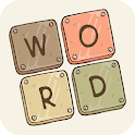 Hollyword: Director Word game icon