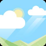 아르미(armi) - 일산화탄소 경보기 & 온도 습도 측정기