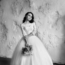 Wedding photographer Igor Fedorin (feng). Photo of 12.04.2017