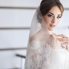 Wedding photographer Oleg Sidorov (OSid). Photo of 30.12.2015