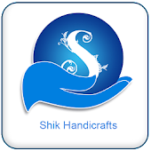 Shik Handicrafts