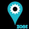 In The Zone (Unreleased)